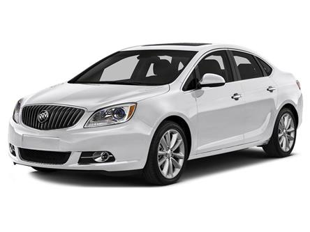 2013 Buick Verano Base (Stk: M20-0799A) in Chilliwack - Image 1 of 9