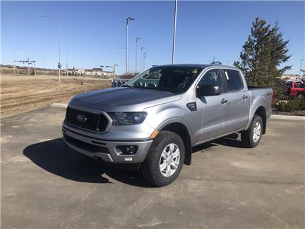 2020 Ford Ranger XLT (Stk: LRN002) in Ft. Saskatchewan - Image 1 of 19