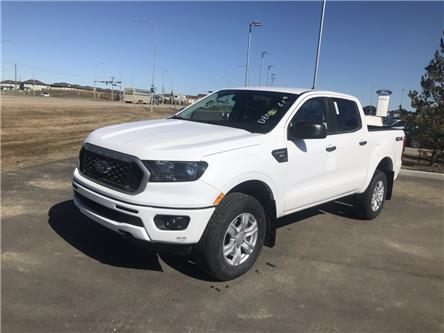 2020 Ford Ranger XLT (Stk: LRN004) in Ft. Saskatchewan - Image 1 of 19
