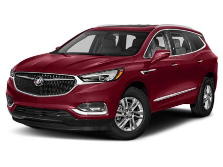 2020 Buick Enclave Essence (Stk: J166101) in PORT PERRY - Image 1 of 9