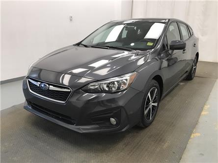 2019 Subaru Impreza Touring (Stk: 205822) in Lethbridge - Image 1 of 30