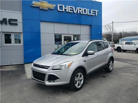 2014 Ford Escape SE (Stk: 20502A) in Espanola - Image 1 of 14