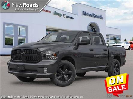 2020 RAM 1500 Classic ST (Stk: T19979) in Newmarket - Image 1 of 30