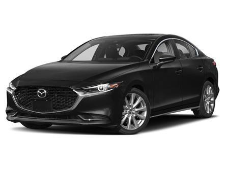 2020 Mazda Mazda3 GT (Stk: 29669) in East York - Image 1 of 9