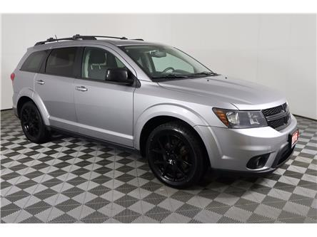 2016 Dodge Journey SXT/Limited (Stk: 20-33B) in Huntsville - Image 1 of 29