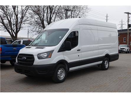 2020 Ford Transit-350 Cargo Base (Stk: 2002770) in Ottawa - Image 1 of 13