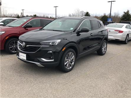 2020 Buick Encore GX Essence (Stk: 2020313) in Orillia - Image 1 of 5