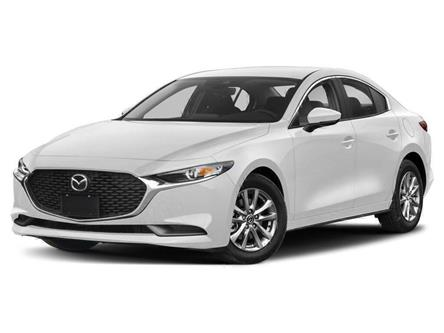 2020 Mazda Mazda3 GS (Stk: D200201) in Markham - Image 1 of 9