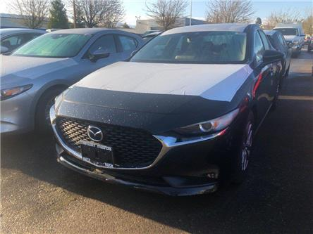 2019 Mazda Mazda3  (Stk: 135929) in Surrey - Image 1 of 5