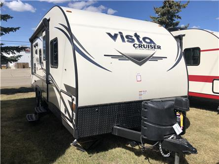 2020 Gulfstream VISTA CRUISER 23QBS  (Stk: 20GS009) in Fort Saskatchewan - Image 1 of 39
