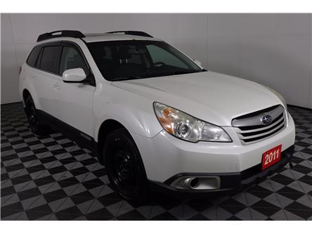 2011 Subaru Outback 2.5 i Limited Package (Stk: 220167A) in Huntsville - Image 1 of 15