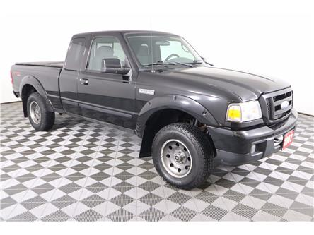 2007 Ford Ranger  (Stk: 220155B) in Huntsville - Image 1 of 18