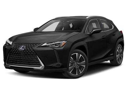 2020 Lexus UX 250h Base (Stk: 203428) in Kitchener - Image 1 of 9