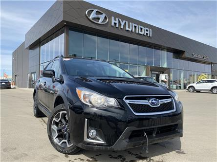 2016 Subaru Crosstrek Touring Package (Stk: 29237B) in Saskatoon - Image 1 of 23