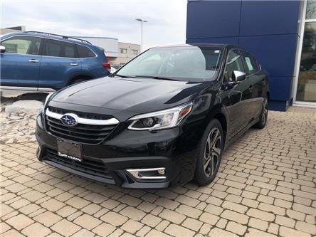 2020 Subaru Legacy Premier (Stk: L20005) in Oakville - Image 1 of 5