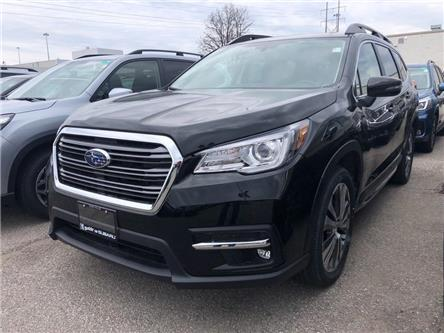 2020 Subaru Ascent Limited (Stk: A20045) in Oakville - Image 1 of 5