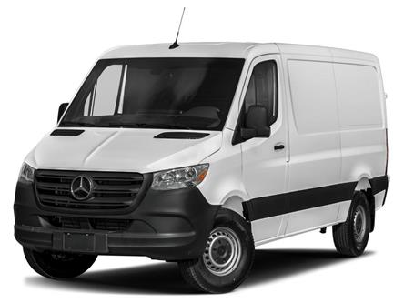 2020 Mercedes-Benz Sprinter 2500 Standard Roof V6 (Stk: 39763) in Kitchener - Image 1 of 25