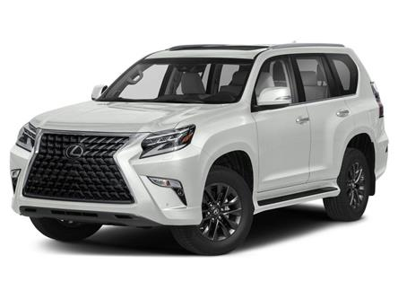 2020 Lexus GX 460 Base (Stk: 203435) in Kitchener - Image 1 of 9