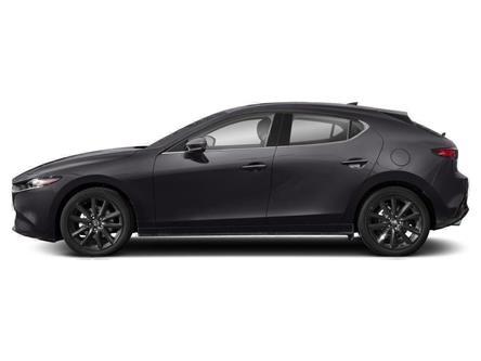 2020 Mazda Mazda3 Sport GT (Stk: D5200163) in Markham - Image 1 of 8