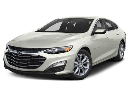 2019 Chevrolet Malibu LT (Stk: M20-1002P) in Chilliwack - Image 1 of 9