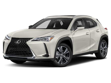 2019 Lexus UX 200 Base (Stk: X8988) in London - Image 1 of 9