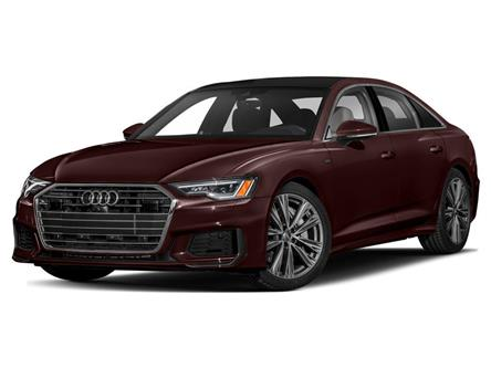2019 Audi A6 55 Progressiv (Stk: 52913) in Ottawa - Image 1 of 9