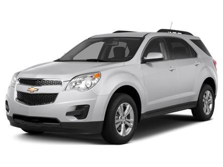 2015 Chevrolet Equinox 1LT (Stk: B10809) in Ft. Saskatchewan - Image 1 of 10