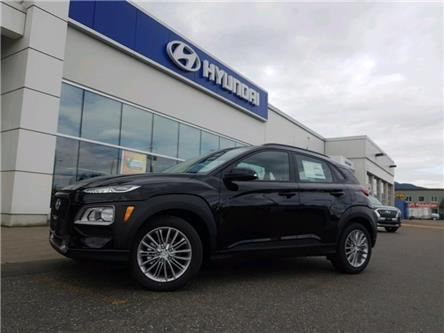2020 Hyundai Kona 2.0L Preferred (Stk: HA3-0532) in Chilliwack - Image 1 of 11