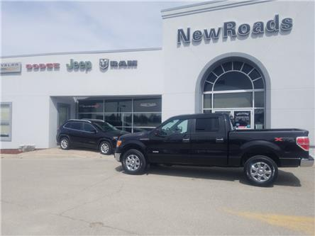 2014 Ford F-150 XLT (Stk: 24798T) in Newmarket - Image 1 of 20