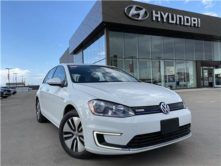 2016 Volkswagen e-Golf SE (Stk: 29145B) in Saskatoon - Image 1 of 23