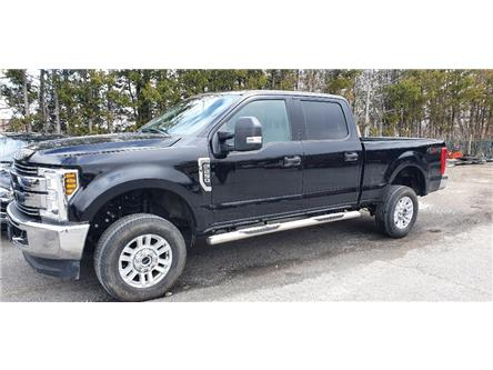 2019 Ford F-250 XLT (Stk: 6052) in Stittsville - Image 1 of 5