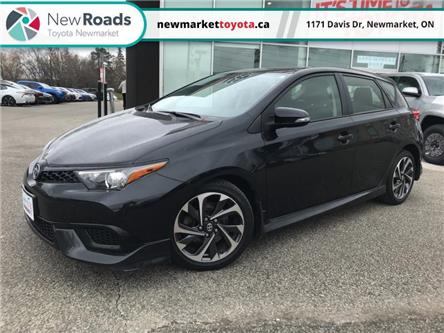 2016 Scion iM Base (Stk: 5929) in Newmarket - Image 1 of 23