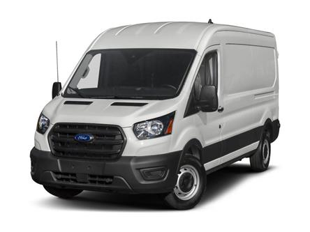 2020 Ford Transit-250 Cargo Base (Stk: 20698) in Vancouver - Image 1 of 8