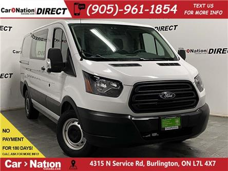 2019 Ford Transit-150  (Stk: DOM-A00075) in Burlington - Image 1 of 31