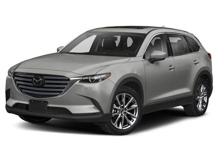 2020 Mazda CX-9 GS-L (Stk: L8178) in Peterborough - Image 1 of 9