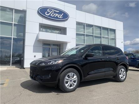 2020 Ford Escape S (Stk: 20151) in Perth - Image 1 of 16