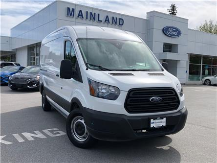 2019 Ford Transit-250 Base (Stk: P2510) in Vancouver - Image 1 of 30