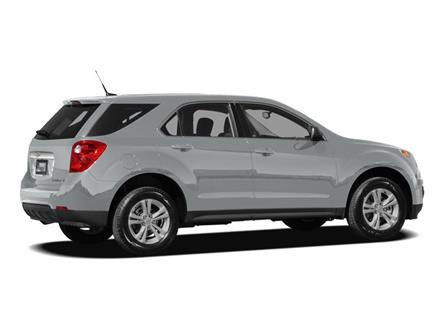 2012 Chevrolet Equinox LS (Stk: P2014A) in Smiths Falls - Image 1 of 3