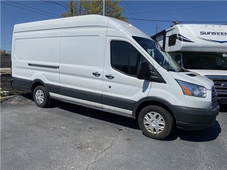 2015 Ford Transit-350 Base (Stk: 366-40) in Oakville - Image 1 of 5