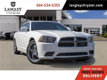 2013 Dodge Charger SE (Stk: LC0174A) in Surrey - Image 1 of 22