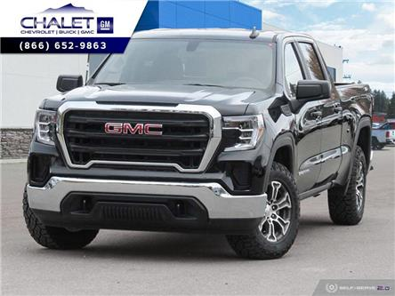 2019 GMC Sierra 1500 Base (Stk: 9C18783) in Kimberley - Image 1 of 25