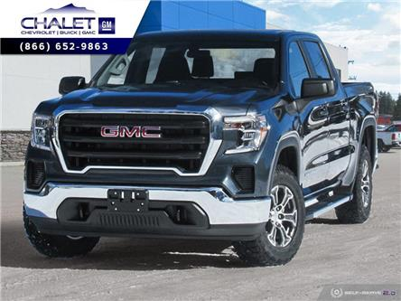 2020 GMC Sierra 1500 Base (Stk: 20C13503) in Kimberley - Image 1 of 25