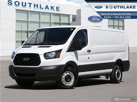 2019 Ford Transit-250 Base (Stk: 28468A) in Newmarket - Image 1 of 27