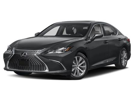 2020 Lexus ES 350 Premium (Stk: 203443) in Kitchener - Image 1 of 9