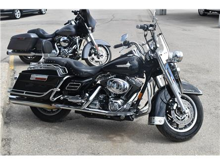 2000 Harley-Davidson FL-ROAD KING FLHR  (Stk: P36688) in Saskatoon - Image 1 of 7