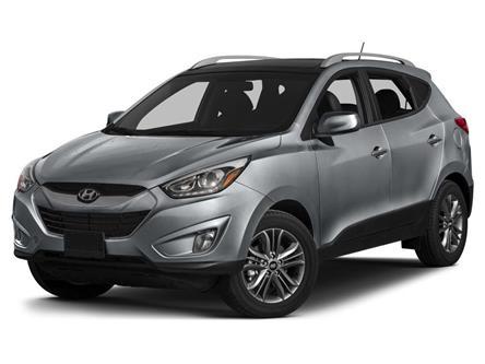 2014 Hyundai Tucson GL (Stk: 20228A) in Clarington - Image 1 of 10