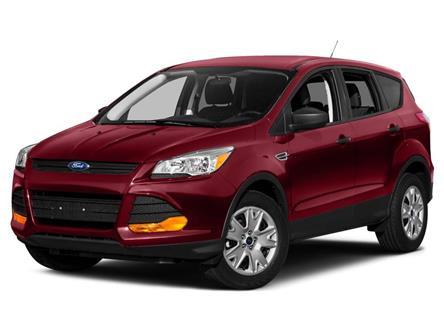 2014 Ford Escape SE (Stk: LSC011C) in Ft. Saskatchewan - Image 1 of 10