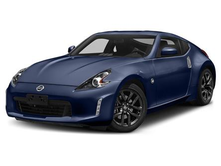 2020 Nissan 370Z  (Stk: T2168) in Chatham - Image 1 of 8