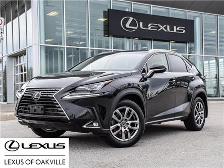 2018 Lexus NX 300 Base (Stk: R00001) in Oakville - Image 1 of 25
