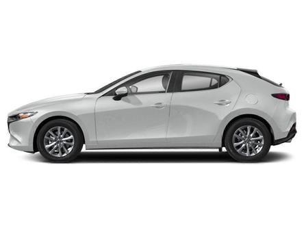 2020 Mazda Mazda3 Sport GS (Stk: D5200231) in Markham - Image 1 of 8